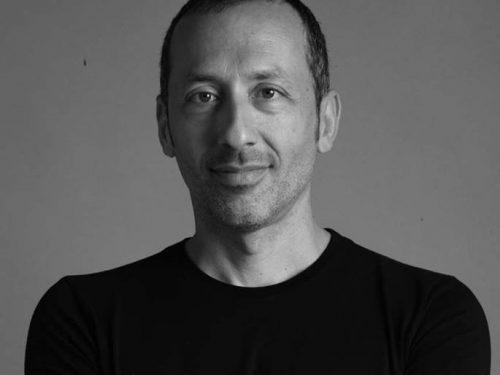 L'architettura visionaria e dinamica di un genio creativo. Claudio Lucchesi è UFO: l'eccellenza dell'architettura in Sicilia
