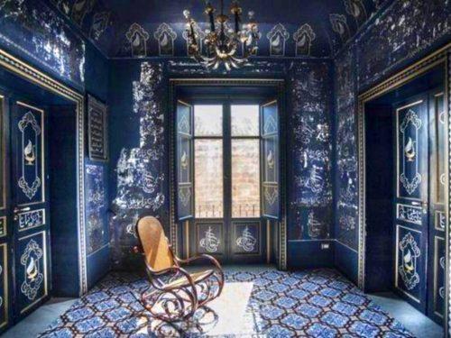 Nel cuore di Palermo la camera delle Meraviglie: perchè ancora oggi suscita tanto interesse