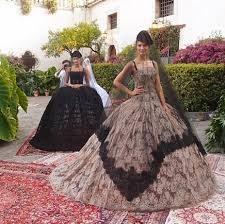Si consolida il sodalizio tra Dolce&Gabbana e la Sicilia